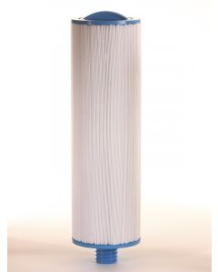 Unicel 4CH-940