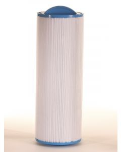 Unicel 4CH-949 Filter Cartridge