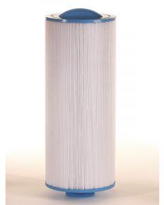 Unicel 5CH-352