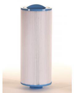 Unicel 5CH-502