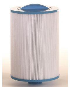 Unicel 6CH-941