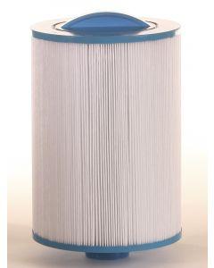 Unicel 6CH-352