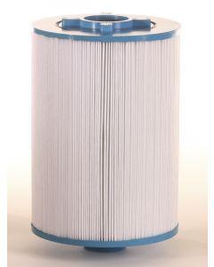 Unicel 6CH-942
