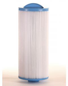 Unicel 6CH-945