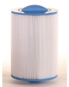 Pool Filter Replaces Unicel 7CH-40