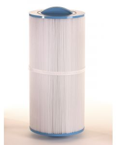 Pool Filter Replaces Unicel 7CH-502