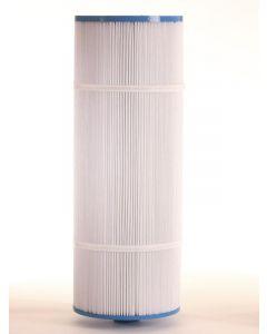 Unicel C-8326