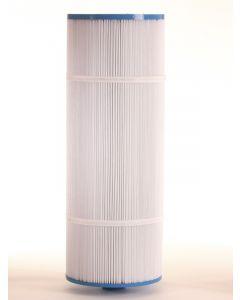 Unicel 7CH-90
