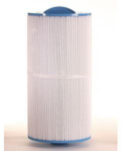 Unicel 8CH-102