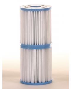 Pool Filter Replaces Unicel C-3302