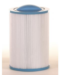 Pool Filter Replaces Unicel C-4302