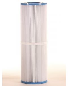 Pool Filter Replaces Unicel C-4308