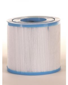 Pool Filter Replaces Unicel C-4313