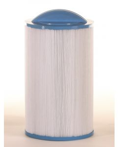 Pool Filter Replaces Unicel C-5325