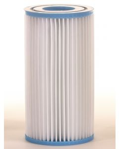 Pool Filter Replaces Unicel C-4607