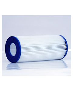 Pool Filter Replaces Unicel C-4616