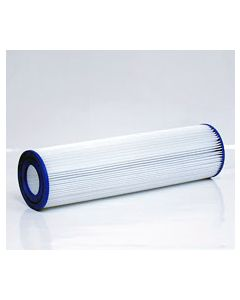 Pool Filter Replaces Unicel C-4618