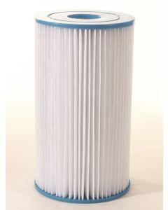 Pool Filter Replaces Unicel C-5315