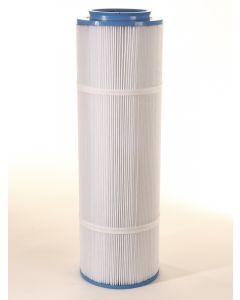 Unicel C-5402