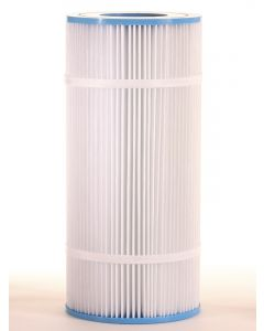 Pool Filter Replaces Unicel C-6300