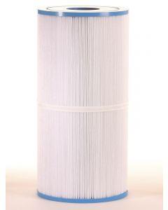 Unicel C-6375