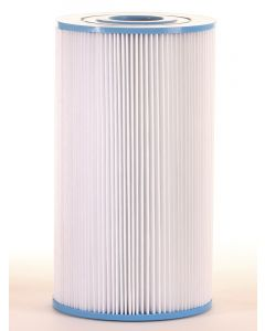Pool Filter Replaces Unicel C-6445