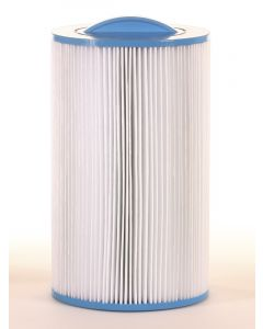 Pool Filter Replaces Unicel C-6603