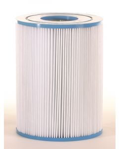 Pool Filter Replaces Unicel C-6616