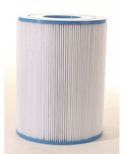 Pool Filter Replaces Unicel C-6620