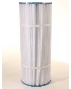 Pool Filter Replaces Unicel C-6408