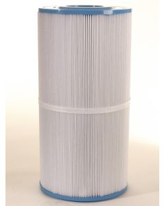 Pool Filter Replaces Unicel C-7301