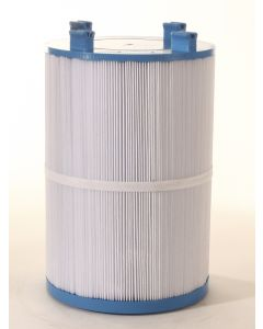Pool Filter Replaces Unicel C-7367