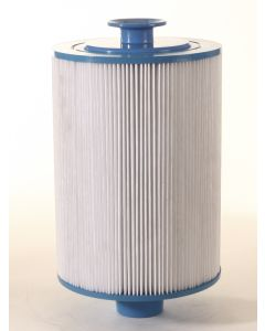 Pool Filter Replaces Unicel C-7404