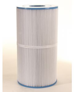 Pool Filter Replaces Unicel C-7416