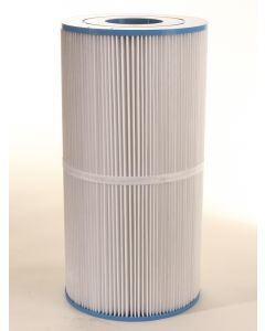 Pool Filter Replaces Unicel C-7417