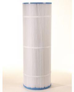 Unicel C-7430