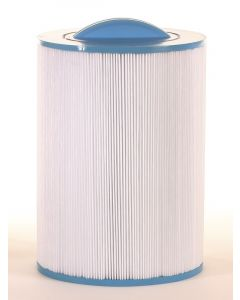 Pool Filter Replaces Unicel C-7432