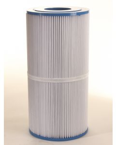 Pool Filter Replaces Unicel C-7442