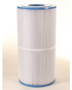 Pool Filter Replaces Unicel C-7447