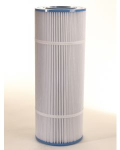 Pool Filter Replaces Unicel C-7457
