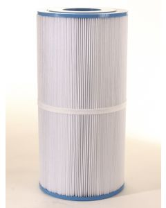 Pool Filter Replaces Unicel C-7458