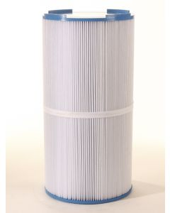 Pool Filter Replaces Unicel C-7465
