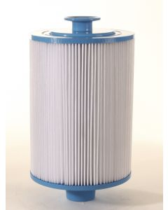 Pool Filter Replaces Unicel C-7604