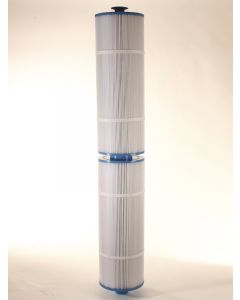 Pool Filter Replaces Unicel C-7607