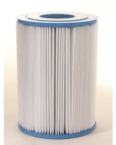 Pool Filter Replaces Unicel C-7626