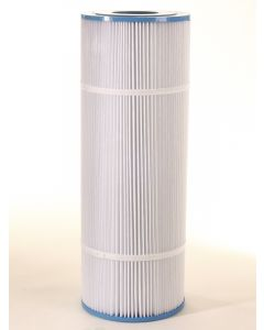 Pool Filter Replaces Unicel C-7652