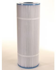 Pool Filter Replaces Unicel C-7656
