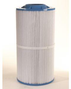 Unicel C-7655