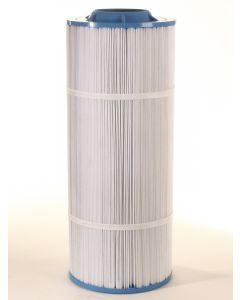 Unicel C-7685