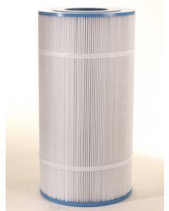 Unicel C-8311